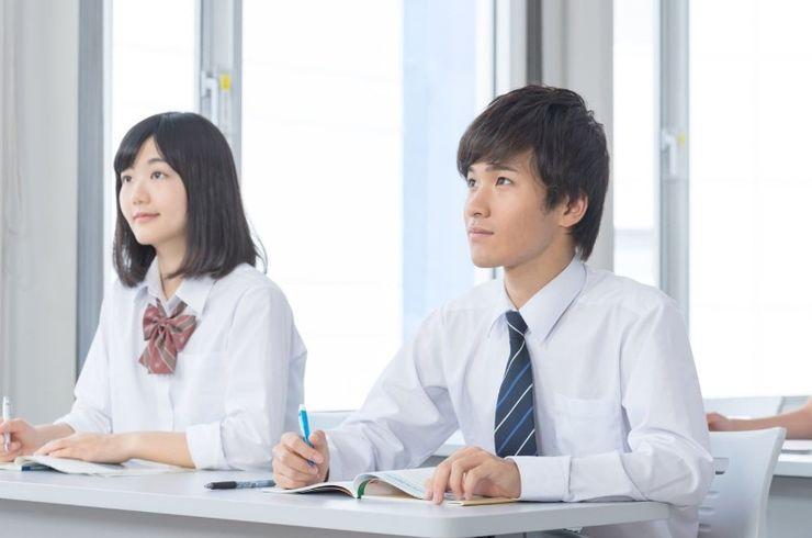 相模原にある当教室は英語の勉強に強い塾です